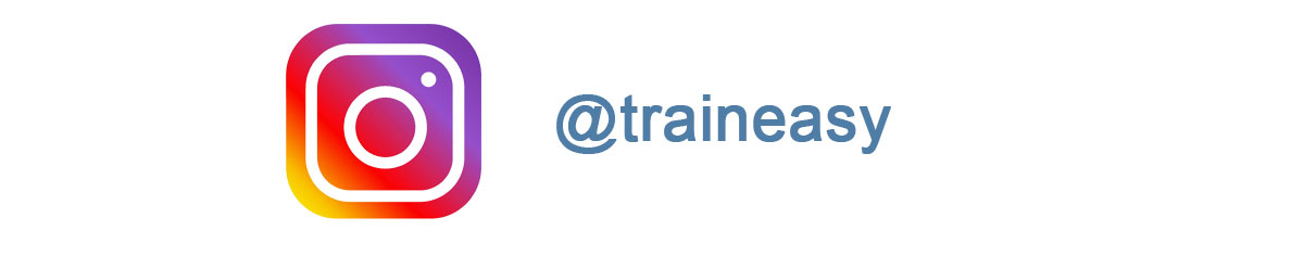 Training & Learning Management System - TrainEasy - 6