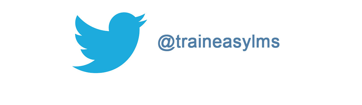Training & Learning Management System - TrainEasy - 7